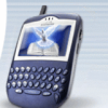 BEIKS Bible Names Glossary for BlackBerry / Free/