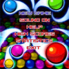 Bubble Popper FREE GAME