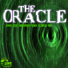 The Oracle (has the answer to ALL your questions!)