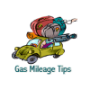Gas Mileage Tips
