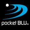 pocket BLU™