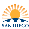 Search Jobs & Find a Career: BeyondSanDiego.com