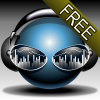 1001 Ringtones (Free Ringtones!)