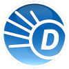 Dictionary and Thesaurus - Dictionary com