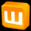 100,000 Free Books Wattpad