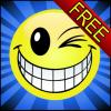 5000 Funny Ringtones (Free Ringtones!)