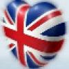 Pubs Tour UK (Keys) for Symbian