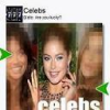 Celebs (Keys) for Symbian