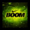 Nike BOOM