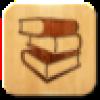 iReader (Full version)