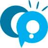 Chat Peek for BlackBerry� Messenger (Free Version)