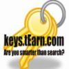 Series 6 Lite (Keys) for Blackberry