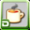 Dolphin: Morning Coffee