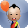 Mega Avatars - Create Cartoon Avatar For You n Your Friends
