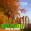 Autumn EU (Keys) for Blackberry
