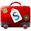 Smartive Hotels: Free Hotel Booking App