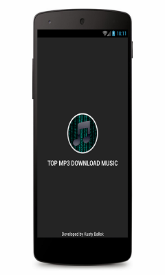 Top Mp3 Download Music