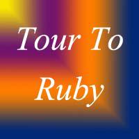 TourToRuby