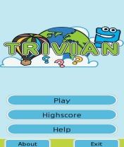 Trivian