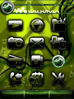 True Green Se