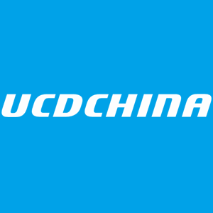 UCDChina
