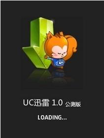 UC Thunder