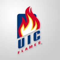 UIC Sports Mobile