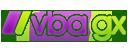 Visual Boy Advance GX Wii 2.2.5