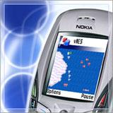 vNes Symbian
