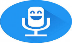 Voice Changer Pro Free