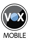 VoX Mobile VoIP