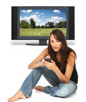 Mobile TV Center (Symbian)