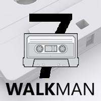 Walkman7