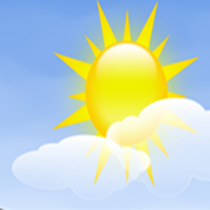Weather_india