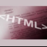 Web Coder