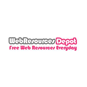Webresourcesdepot