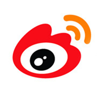 Weibo Open Platform