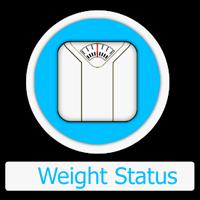 Weight Status