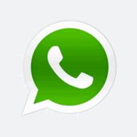 WhatsApp S40 Messenger