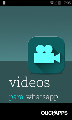 Whatsapp Videos Share
