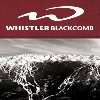 Whistler Blackcomb - On the Mountains