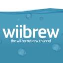 Wii Web Server alpha