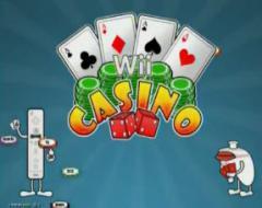 Wii Casino