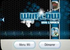 WiiFlow Mod 3.0 r431