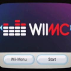 WiiMC 1.3.1