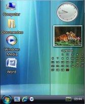 Windows Vista PE SP1