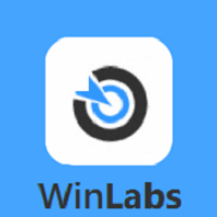 WinLabs