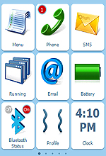 iWindowsMobile Communication Suite