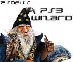Ps3Wizard