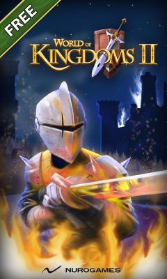 World of Kingdoms 2